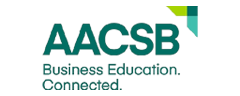 aacsb18725761256128571625.png